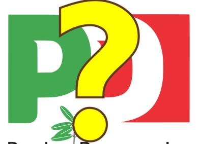 pd-liguria-2015-tutti-gli-errori