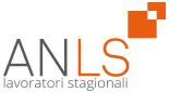 ANLS_logo_1