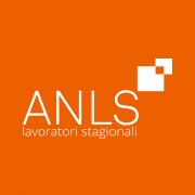 anls_facebook_photo_profile_arancione