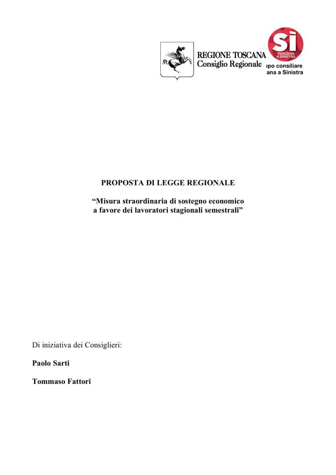 pdl-sinistra-toscana101