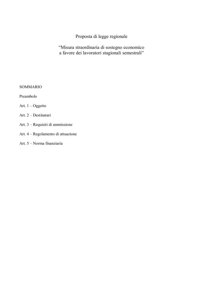 pdl-sinistra-toscana202