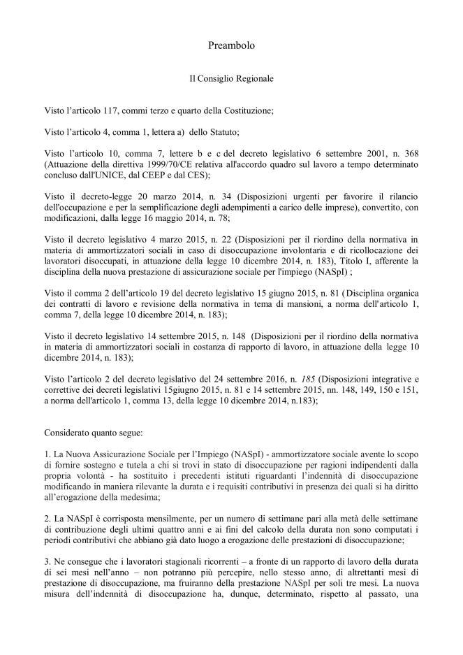 pdl-sinistra-toscana303