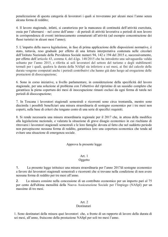 pdl-sinistra-toscana404