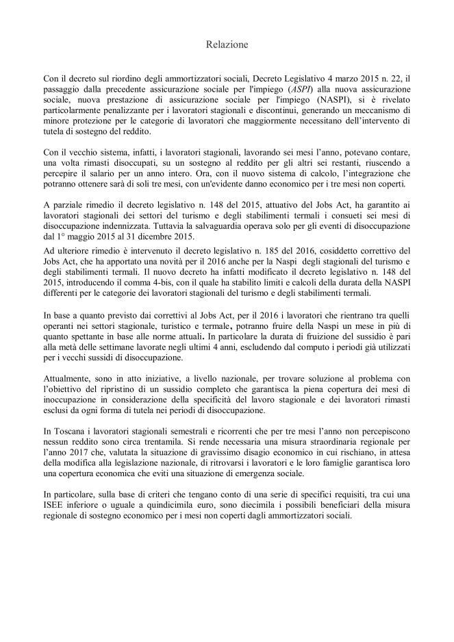 pdl-sinistra-toscana606