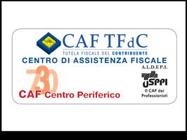 CAFTFDC CENTRO PERIFERICO